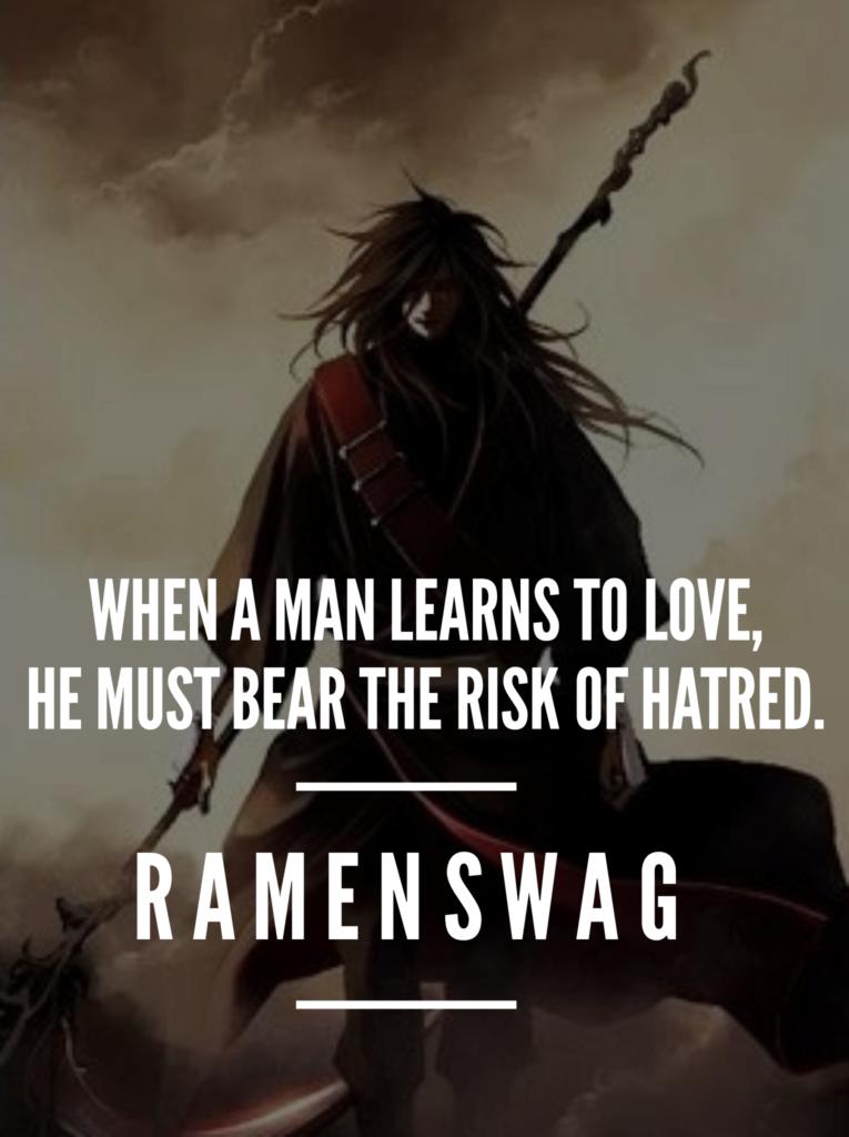 Sad life facebook quotes