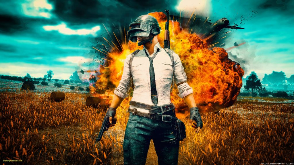 Pubg 4k Wallpapers Iphone Android And Desktop The Ramenswag