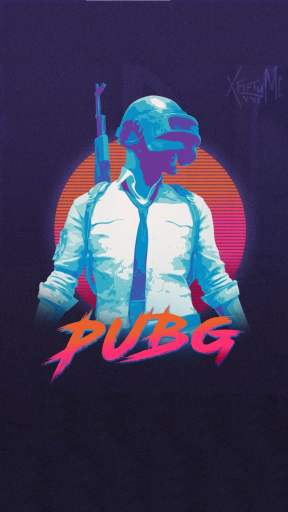 17 PUBG Mobile HD Wallpapers For iPhone, Android! - The ...